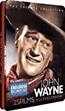 John Wayne: The Tribute Collection [DVD] [2011] [Region 1] [US Import] [NTSC]