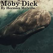 Moby Dick: The Whale | [Herman Melville]