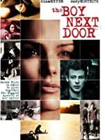 The Boy Next Door [HD]