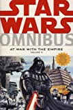 Star Wars Omnibus - At War with the Empire (Vol. 2)