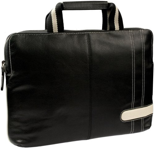 krusell-gaia-slim-notebook-bag-338-cm-133-black-cream