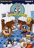 Baby Looney Tunes Volume 4