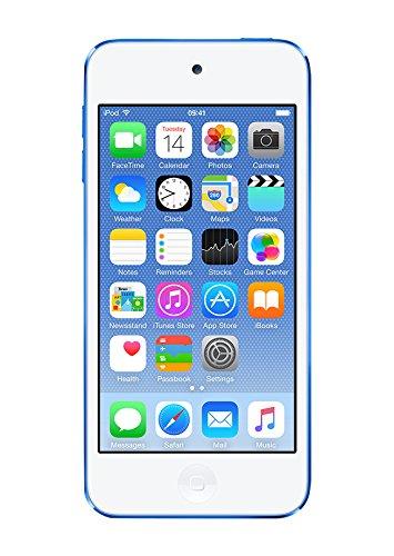 apple-ipod-touch-64-go-bleu
