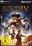 Europa Universalis IV [PC Steam Code]