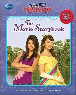 Princess Protection Program Princess Protection Program The Movie