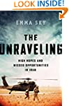 The Unraveling: High Hopes and Missed...