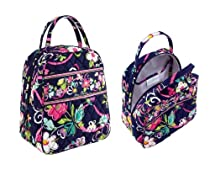 Vera Bradley Lunch Bunch (Ribbons)
