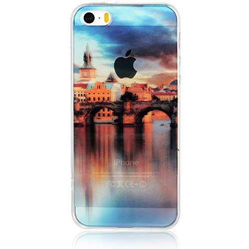 top-clair-tpu-housse-apple-iphone-5g-5s-se-40-wefiner-belle-motif-imprime-mountain-montagne-paysage-