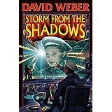 Storm from the Shadows (Saganami)by David Weber
