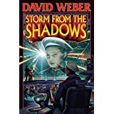 Storm from the Shadowspar David Weber