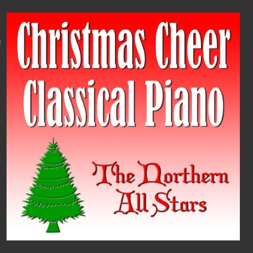 christmas-cheer-classical-piano