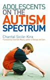 Adolescents on the Autism Spectrum
