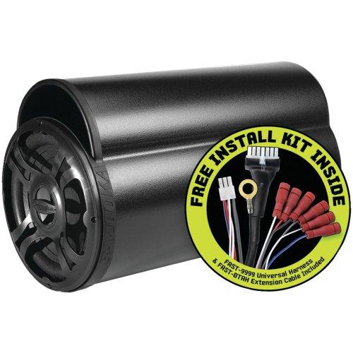 Bazooka Bta10100Fhc 10In 100W Bt Ser Tube Sub