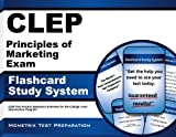 CLEP Principles of Marketing Exam Flashcard