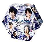 コード・ブルー ドクターヘリ緊急救命【ハイブリッド版Blu-ray BOX】