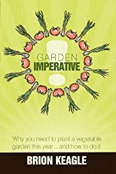Garden Imperative