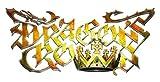 PlayStation 3 ドラゴンズクラウン