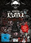 The Binding of Isaac - Most Unholy Ed...