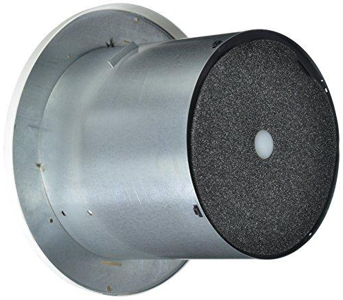 "Bathroom Exhaust Fan 50 Cfm: Ventline (V2262-50) (7"") 50 CFM Ceiling Exhaust Fan New"