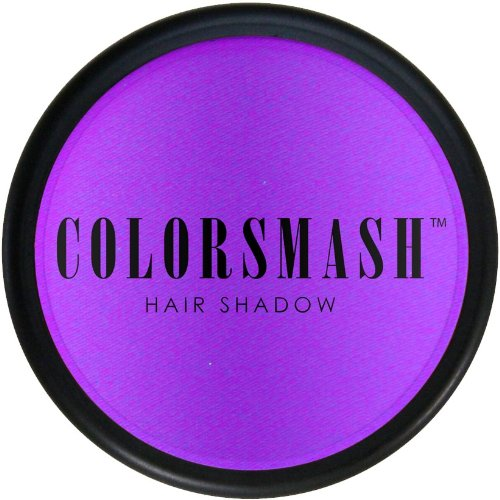 Colorsmash Hair Shadow Rags To Riches