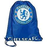 FC Chelsea Turnbeutel FD Offizieller Merchandise-Artikel