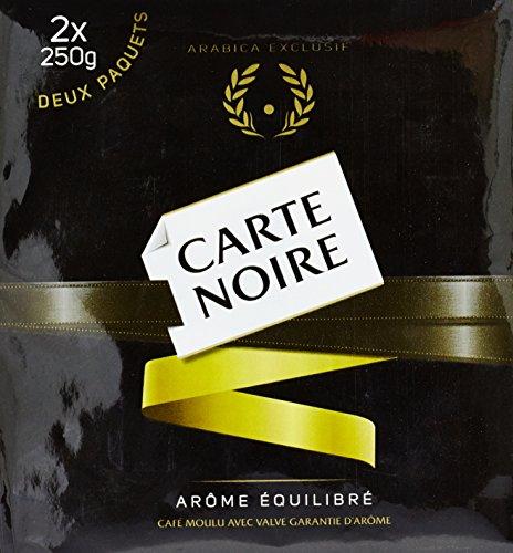 carte-noire-cafe-moulu-pur-arabica-2-paquets-de-250-g