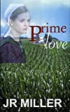 Prime Love (Amish Romance Novel)
