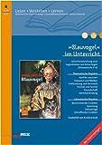 »Blauvogel« im Unterricht: Lehrerhandreichung zum Jugendroman von Anna Jürgen (Klassenstufe 4-6, mit Kopiervorlagen) (Beltz Praxis / Lesen - Verstehen - Lernen)