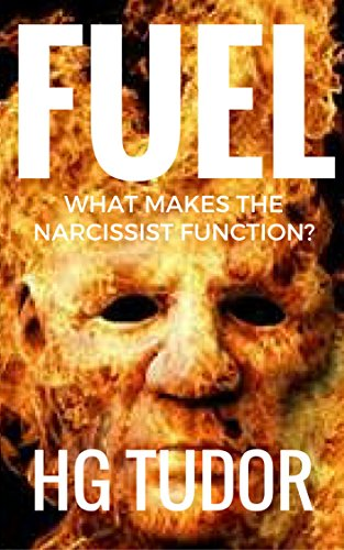 fuel-what-makes-the-narcissist-function