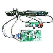 FMUSER FSN-150K 150W FM Broadcast Transmitter Assemble Kits