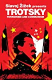 Terrorism and Communism: A Reply to Karl Kautsky (Revolutions)