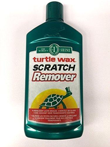 turtle-wax-prodotto-per-rimuovere-graffi-piccole-righe-il-lucido-500-ml