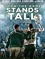 When the Game Stands Tall [HD]