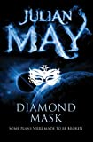 Diamond Mask: Book Three in the Galactic Milieu series (The Galactic Milieu Trilogy 2)