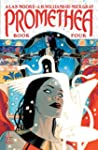 Promethea - Book 04 of the Transcende...