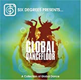 Image of Global Dancefloor: A Collection Global Dance