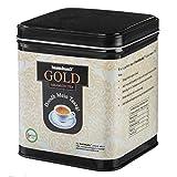 Healthbuddy Gold Assam CTC Tea-2 Packs Of 150 Gms Each
