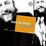A Go Go by John Scofield (1998-04-07)