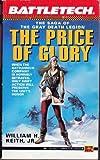 Battletech  08 Price Of Glory