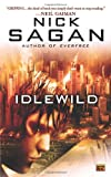 img - for Idlewild (Roc Science Fiction) book / textbook / text book
