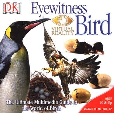 eyewitness-virtual-reality-bird