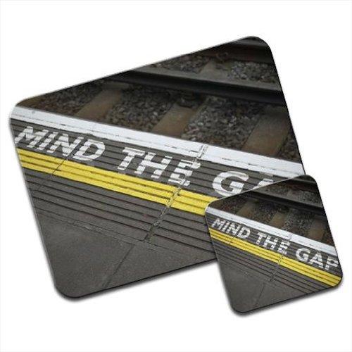 mind-the-gap-sign-on-london-underground-premium-mousematt-coaster-set