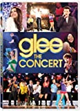 Glee: The Concert Movie [DVD] [2011] [Region 1] [US Import] [NTSC]