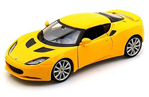 lotus-evora-s-ips-yellow-bburago-21064-1-24-scale-diecast-model-toy-car