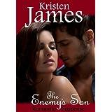 The Enemy's Son ~ Kristen James