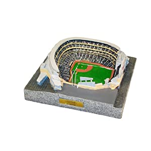 MLB Minnesota Twins Target Field 4750 Limited Edition Stadium Replica by Paragon Innovations Company