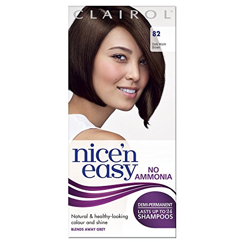 nice-n-easy-by-lasting-colour-82-dark-warm-brown