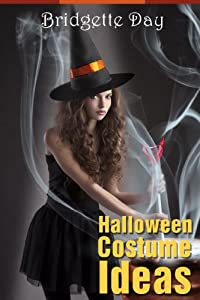 Halloween Costume Ideas for Kids - Best Costumes for Babies, Toddlers, Teens