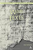 img - for The War Texts: 1 QM and Related Manuscripts (Companion to the Qumran Scrolls) 1st edition by Duhaime, Jean (2004) Hardcover book / textbook / text book