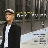 Ray's Way - Ray Levier
